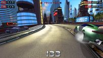 Build'n Race Extreme - Screenshots - Bild 10