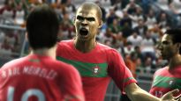 Pro Evolution Soccer 2012 - Screenshots - Bild 5