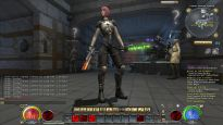 Hellgate - Screenshots - Bild 8