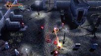 Ghostbusters: Sanctum of Slime DLC: Challenge Pack - Screenshots - Bild 5