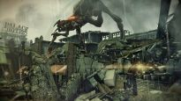 Resistance 3 - Screenshots - Bild 6