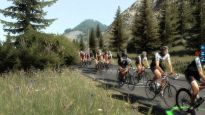 Le Tour de France Saison 2011: Der offizielle Radsport-Manager - Screenshots - Bild 1