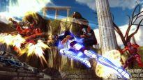 Saint Seiya: Sanctuary Battle - Screenshots - Bild 33