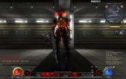 Hellgate - Screenshots - Bild 5