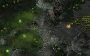 StarCraft II: Heart of the Swarm - Screenshots - Bild 5