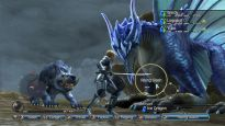 White Knight Chronicles II - Screenshots - Bild 2