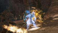 Guild Wars 2 - Screenshots - Bild 15