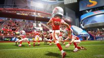 Kinect Sports: Season Two - Screenshots - Bild 5