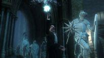 Harry Potter und die Heiligtümer des Todes: Teil 2 - Screenshots - Bild 9