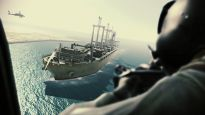 Ace Combat: Assault Horizon - Screenshots - Bild 4