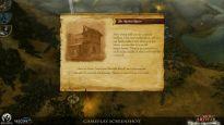 King Arthur: Fallen Champions - Screenshots - Bild 9