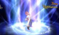 Tales of the Abyss - Screenshots - Bild 24