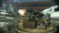 Toy Soldiers: Cold War - Screenshots - Bild 2