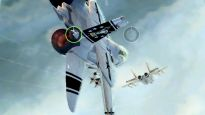 Top Gun: Hard Lock - Screenshots - Bild 4