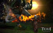 TERA - Screenshots - Bild 48