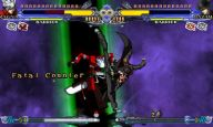 BlazBlue: Continuum Shift 2 - Screenshots - Bild 1