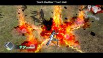 Dynasty Warriors - Screenshots - Bild 9