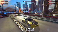 Build'n Race Extreme - Screenshots - Bild 7