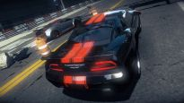 Ridge Racer Unbounded - Screenshots - Bild 4