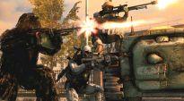 War Inc. Battlezone - Screenshots - Bild 1
