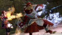 Guild Wars 2 - Screenshots - Bild 27