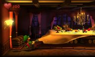 Luigi's Mansion 2 - Screenshots - Bild 2