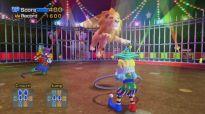 Family Trainer: Magical Carnival - Screenshots - Bild 13