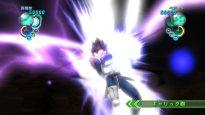 Dragon Ball Z: Ultimate Tenkaichi - Screenshots - Bild 40