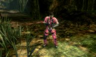 Metal Gear Solid: Snake Eater 3D - Screenshots - Bild 12