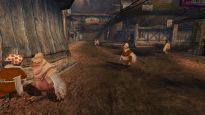 Oddworld: Strangers Vergeltung - Screenshots - Bild 6