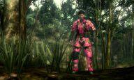 Metal Gear Solid: Snake Eater 3D - Screenshots - Bild 11