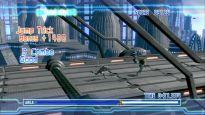 Aero-Cross - Screenshots - Bild 14