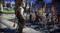 TERA - Screenshots - Bild 61