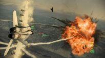 Ace Combat: Assault Horizon - Screenshots - Bild 38