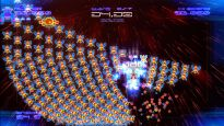Galaga Legions DX - Screenshots - Bild 51
