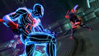 Spider-Man: Edge of Time - Screenshots - Bild 5