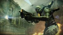 Resistance 3 - Screenshots - Bild 8