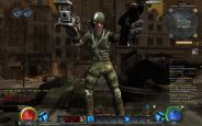 Hellgate - Screenshots - Bild 38