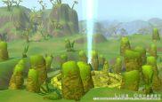 Lime Odyssey - Screenshots - Bild 2