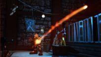 Medieval Moves: Deadmund's Quest - Screenshots - Bild 6