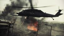 Ace Combat: Assault Horizon - Screenshots - Bild 15