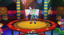 Family Trainer: Magical Carnival - Screenshots - Bild 18