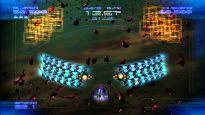 Galaga Legions DX - Screenshots - Bild 17