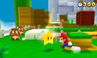 Super Mario 3DS - Screenshots - Bild 3