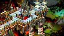 Bastion - Screenshots - Bild 2