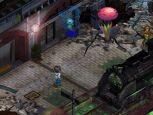 Shin Megami Tensei: Devil Survivor 2 - Screenshots - Bild 3