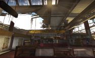 Homefront DLC: Ausverkauf Map Pack - Screenshots - Bild 4