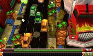 Frogger 3D - Screenshots - Bild 1