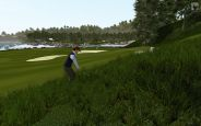 Tour Golf Online - Screenshots - Bild 9