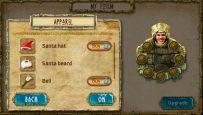 Treasures of Montezuma Blitz - Screenshots - Bild 11